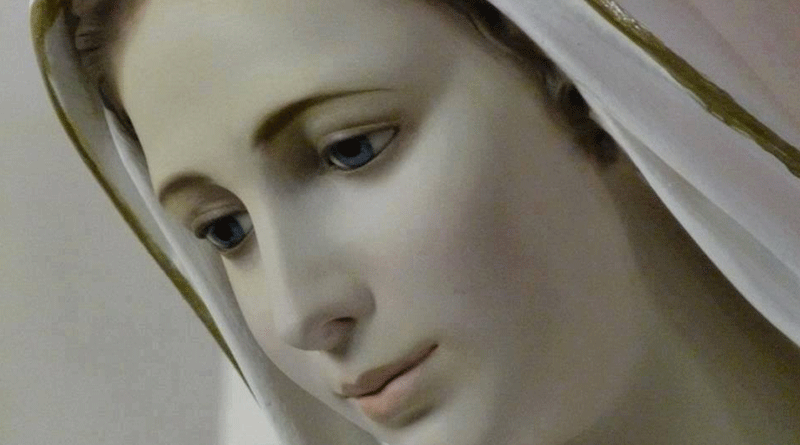 ave-mary-475x267 Home